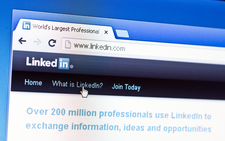 ManageYour CV | Praktische LinkedIn Tipps für Jobsuchende ...