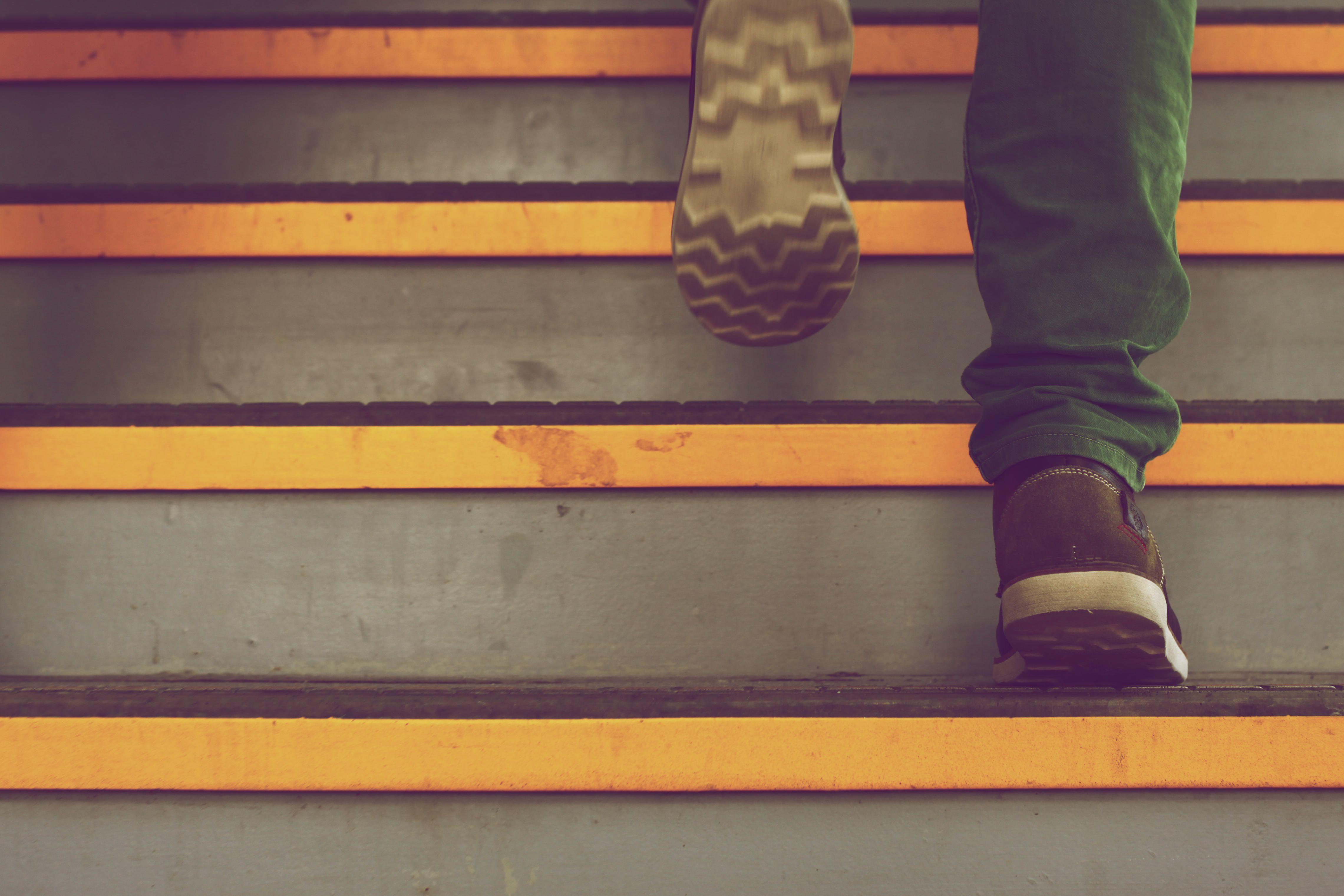 ManageYour CV | Jobwechsel – So gelangen Sie zu Ihrem Traumjob ...