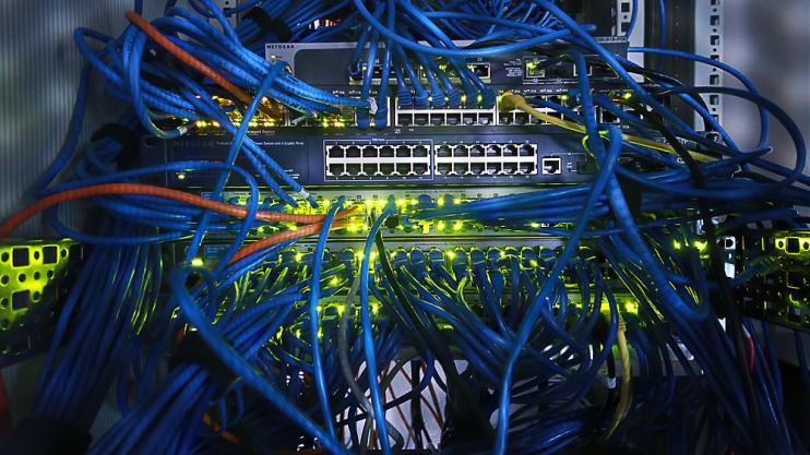 Digital und analog netzwerken Das sollten Sie unbedingt wissen