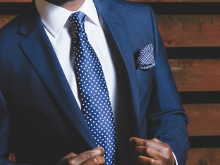 Mit einem Bewerbungscoaching die eigenen Jobchancen verbessern