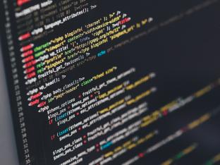 Arbeitswelt im Wandel Chancen und Risiken der Digitalisierung