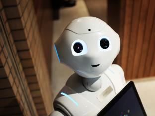 Job Sterben durch die Digitalisierung der Arbeitswelt