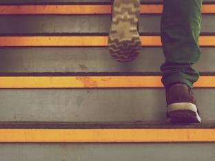 Was Sie beim Jobwechsel beachten sollten