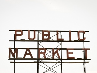 Der versteckte Stellenmarkt Wenn offene Stellen zum Betriebsgeheimnis werden