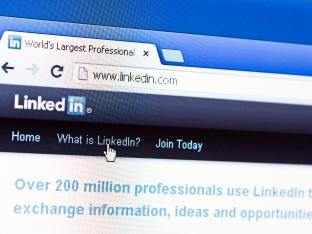 Praktische LinkedIn Tipps fuer Jobsuchende