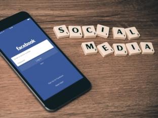 Bewerbung 2.0 Wie helfen soziale Netzwerke bei der Jobsuche