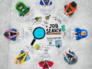 Warum Online Recruiting unverzichtbar in der modernen Arbeitswelt ist